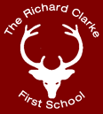 Richard Clarke First School