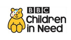 BBC-CIN-Logo_medium